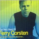 Best Of Ferry Corsten详情
