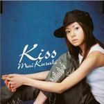 Kiss详情