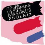 Wolfgang Amadeus Phoenix (Remix Collection)详情