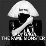 The Fame Monster详情