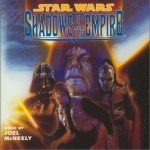 星球大战Star Wars - Shadows of the Empire试听