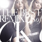THE BEST REMIXES of CK详情