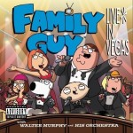 居家男人 Family Guy Live in Vegas试听