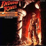 夺宝奇兵II之魔域奇兵 Indiana Jones and the Temple of Doom试听