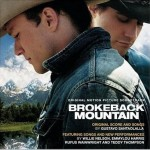 断臂山 Brokeback Mountain试听