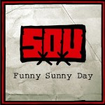 Funny Sunny Day (家庭教师OP)详情