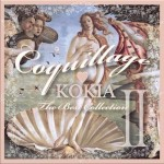 Coquillage ~The Best Collection II~详情