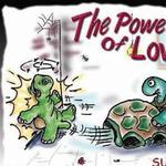 The Power Of LOVE 2详情