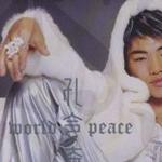 World Peace详情