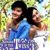 Twins I've Got No Strings 试听