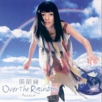 Over The Rainbow详情