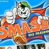 群星 Hier Kommt Smash! (Smash! - Intro)/Commander Smash! 试听