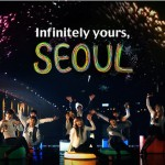 Seoul() (with 少女时代)详情