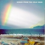 Songs from the Cold Seas详情