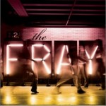 The Fray (2CD Deluxe Edition)详情