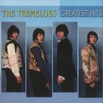 The Tremeloes Greatest Hits试听