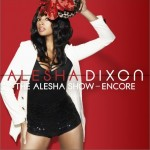 The Alesha Show:Encore(Deluxe Edition)详情