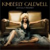 Kimberly Caldwell Sleep While I Drive 试听