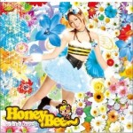 Honey Bee~详情