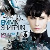 Emma Shapplin Jealously Yours 试听