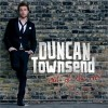 Duncan Townsend Because I Love You So 试听