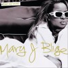 Mary J. Blige Love Is All We Need 试听