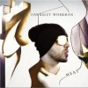 Hawksley Workman French Girl In LA 试听