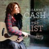 Rosanne Cash She's Got You 试听