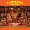 电视原声 Fantastic Mr. Fox a.k.a. Petey's Song, Jarvis Cocker 试听