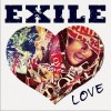 EXILE LOVERS AGAIN -ORCHESTRA VERSION- 试听