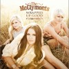 McClymonts, The A Woman Is A Flame 试听