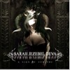 Sarah Jezebel Deva The Road To Nowhere 试听