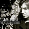 Alex Band Please 试听
