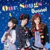 Buono! Our Songs -instrumental- 试听