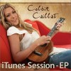 Colbie Caillat Killing Me Softly (iTunes Session) 试听