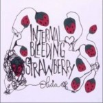 Internal Bleeding Strawberry详情