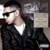 Chrishan Bitch Look At Me Now (Feat. Meech) 试听