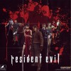 游戏音乐 Euthanasia of Raccoon City 试听