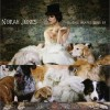 Norah Jones That's What I Said (The NYC Remix By Adrock and Mike D) 试听