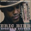Eric Bibb 03.Flood Water 试听