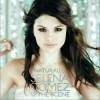Selena Gomez Naturally (Dave Aude Edit) 试听