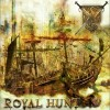 Royal Hunt Falling Down 试听