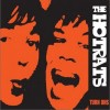 Hot Rats, The Bike 试听