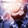 Fireflight You Give Me That Feeling 试听