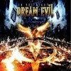 Dream Evil Mean Machine 试听