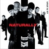Naturally 7 More Than Words 试听