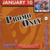 Promo Only Young And Divine - Shake That Bubble (Top 40 Edit) 试听