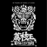 10 YEARS OF KING LY CHEE详情