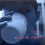 Winter Sweet详情