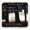 Itzhak Perlman Tango (Por Una Cabeza) from Scent of a Woman 试听